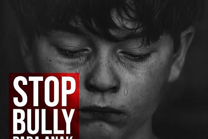5 Hal Yang Bisa Orang Tua Lakukan Saat Mengetahui Anak Menjadi Korban Bully di Sekolah | Tips dan Trick