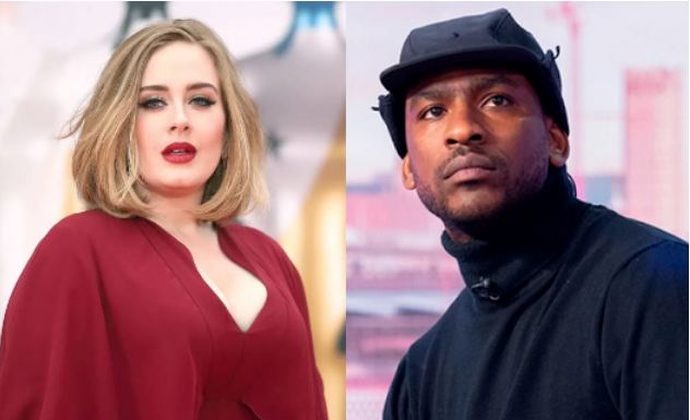adele-dating-skepta
