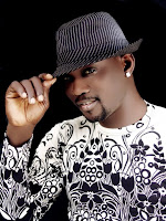 VIDEO: Pasuma teams up with Olamide