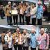 Perusahaan Air Mineral Winro Raih Penghargaan Bergengsi Tingkat Nasional