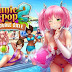 HuniePop 2: Double Date v1.0.3 | Cheat Engine Table v2.0