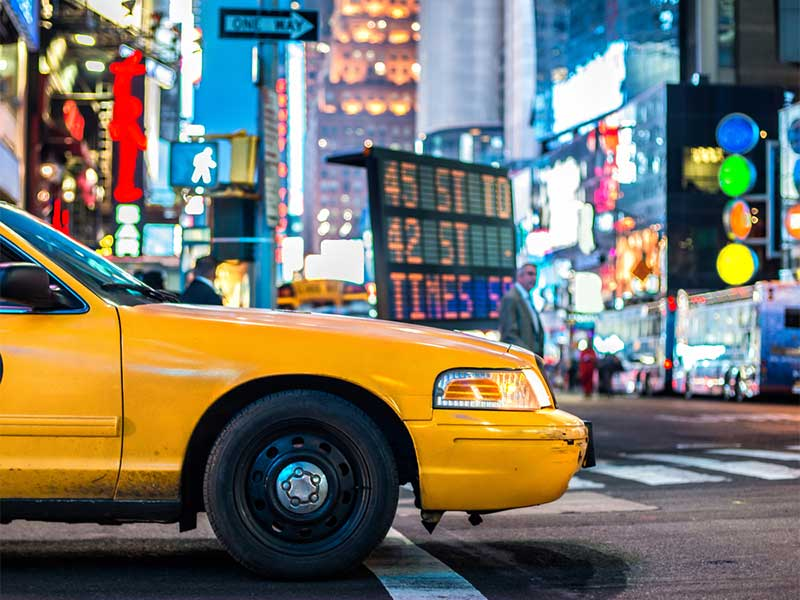 things to do in new york,new york,what to do in new york,things to do in new york city,new york city,what to do in new york city,things to do in nyc,new york travel guide,top things to do in new york,what to do in nyc,fun things to do in nyc,best things to do in nyc,new york travel,best things to do in new york,new york city travel guide