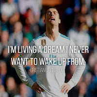 Soccer Quotes / Ronaldo Quotes, Pele Quotes,Lionel Messi Quotes About  Football