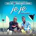 Audio | Balaa Mc Ft Jalukanizi Simba - Jeje (Mp3) Download
