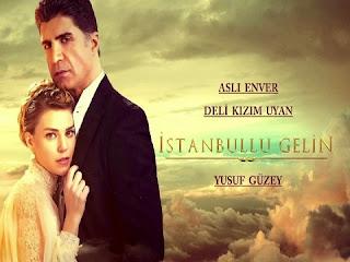 I-Nyfi-Istanbullu-gelin-Epeisodio-26-27-28-29-30