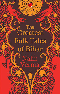 the-greatest-folk-tels-of-bihar