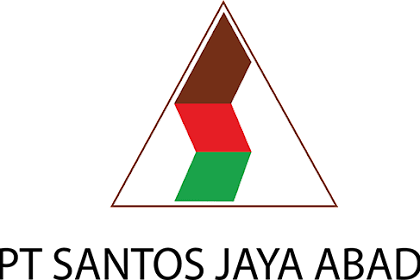 Lowongan Kerja PT Santos Jaya Abadi (Kapal Api Group) Terbaru 2019