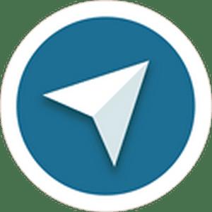 Turbogram v5.9.1 (Telegram MOD) [Ad-Free] APK