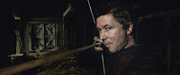 Aidan Gillen in King Arthur: Legend of the Sword (1)