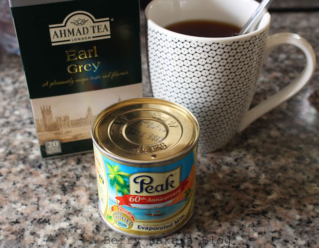 earl grey tea, tea time, breakfast