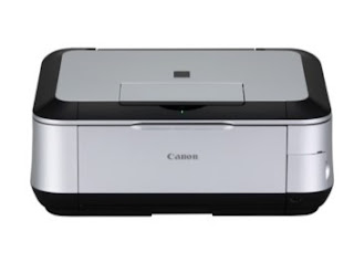 Canon PIXMA MP630 Driver and Manual Download