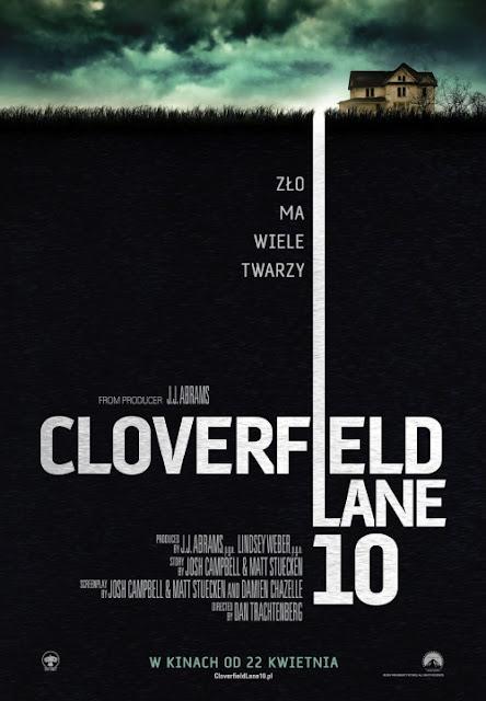 http://www.filmweb.pl/film/Cloverfield+Lane+10-2016-714080
