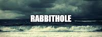 Αντεροβγάλτης: 4 θεατρικά επεισόδια στο Rabbithole