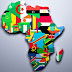 Portuguese-speaking countries at the forefront of creating an African Free Trade Zone