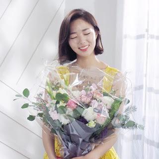 Profil Lengkap Chae Soo-Bin dalam Film I Am Not Robot