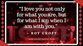 Love Quotes, love quotes,quotes,love,best love quotes,quotes about love,love quotes images,inspirational love quotes,inspirational quotes,sweet quotes