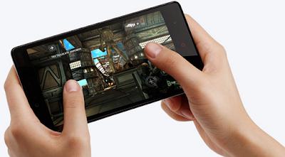 bermain game secara terus menerus menyebabkan android panas