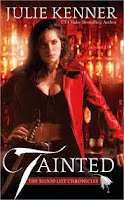 http://j9books.blogspot.ca/2010/10/julie-kenner-tainted.html