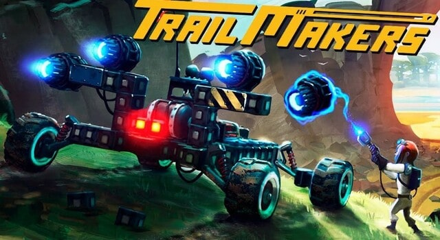 Download Trailmakers For PC Highly Compressed v1.0.2