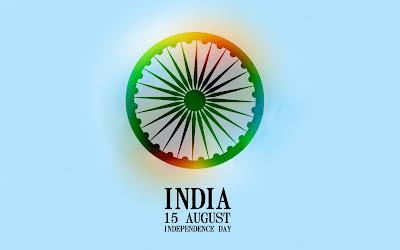 happy independence day,happy independence day wishes