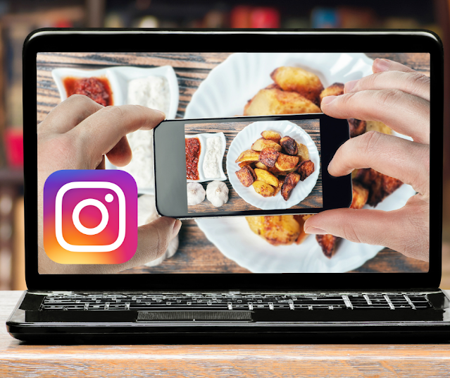 Instagram marketing tools you need to know