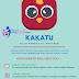 KAKATU - Aplikasi Pelindung Anak dari Kecanduan Games dan Pornografi