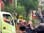 Deklarasi Anti Intoleransi, PGN dan OKP se-Kota Batu Minta Pemerintah Bubarkan FPI dan Ormas Radikal