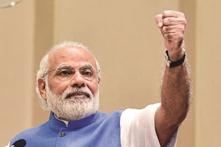 india-new-power-modi