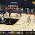NBA 2K21 ESPN VIVO Watermark by TheG