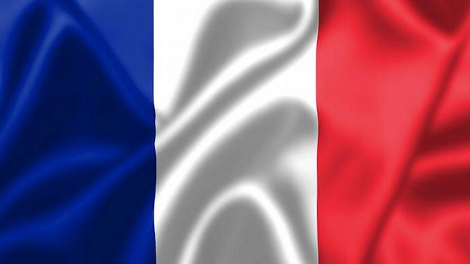 IPTV France IPTV M3u Links Gratuit 14-11-2019