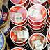 Kandungan Nutrisi Es Krim Walls Yang Perlu Anda Ketahui