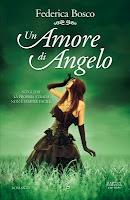 http://www.vivereinunlibro.it/2012/09/anteprima-un-amore-di-angelo.html