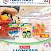 Katalog Hari Hari Swalayan 9 - 22 November 2017