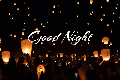 {BEST} HD Lovely Good Night Images 2019