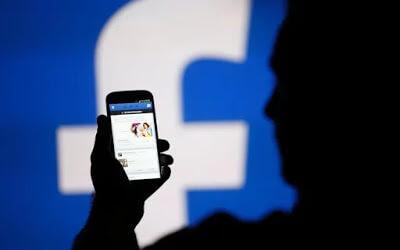 شرح بالصور كيف تقوم بمنع الاشخاص من النشر على يومياتك فى الفيسبوك