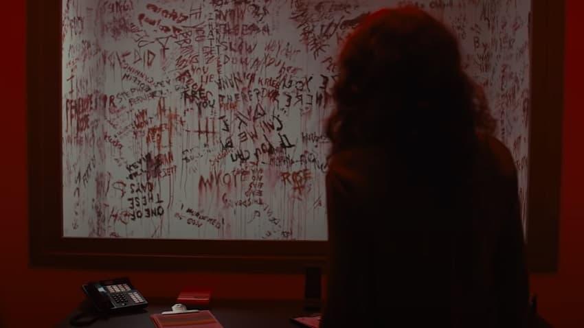 Hulu показал трейлер хоррора «Книги крови» - экранизация Клайва Баркера выйдет в октябре