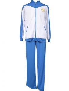 club inazuma eleven: Camisetas de marc, zeus, instituto imperial,raimon,inazuma japan y polvo de ...