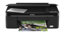 Epson Stylus TX121 Driver Download, Printer Review free