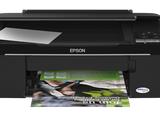 Epson Stylus TX121 Driver Download, Printer Review