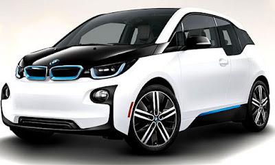 Apple Electric Car Project Review