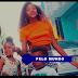 """""""Menti Firmi"""" é o mais novo single da rapper portuguesa Mynda Guevara"""