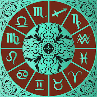 Weekly Horoscope November 22 to 28 for all zodiac signs