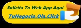 Solicita Tu Web App Aquí