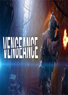 Download: Vengeance (PC)