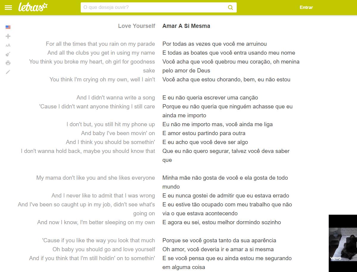 Mittellateinisches glossar online dating
