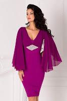 rochie-de-ocazie-foarte-frumoasa-7