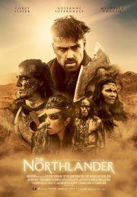 Download Film The Northlander (2016) WEBDL Subtitle Indonesia