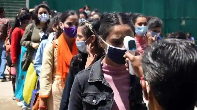 बड़ी ख़बर हिमाचल में 2 अगस्त से छात्रों के लिए खुलेंगे स्कूल, कैबिनेट ने दी मंजूरी