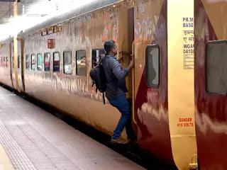 decision-to-reorganize-the-railway