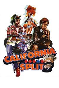Watch California Split Online Free in HD